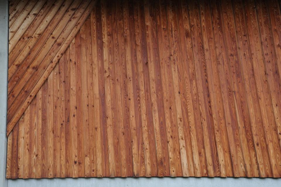 Boden deckel schalung l rche ausf hrungsdetails herzlich for Boden deckel schalung